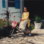 1987_anh_patio_bike