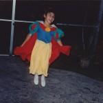 1987_halloween_anh_jump