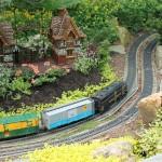 20120526-Arboretum-096