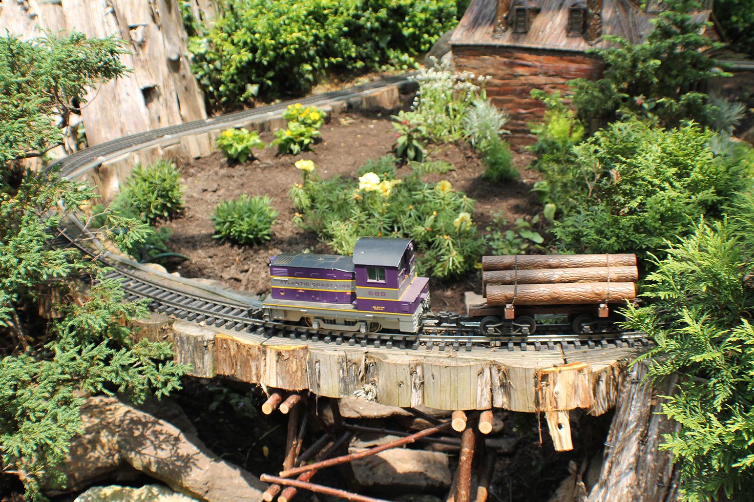 20120526-Arboretum-098