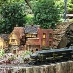 20120526-Arboretum-112