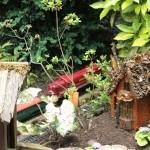 20120526-Arboretum-117