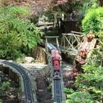 20120526-Arboretum-128