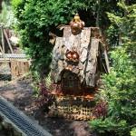 20120526-Arboretum-130