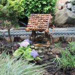 20120526-Arboretum-131
