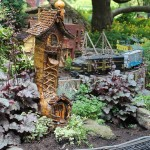 20120526-Arboretum-132