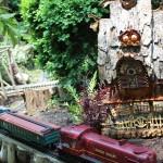20120526-Arboretum-134