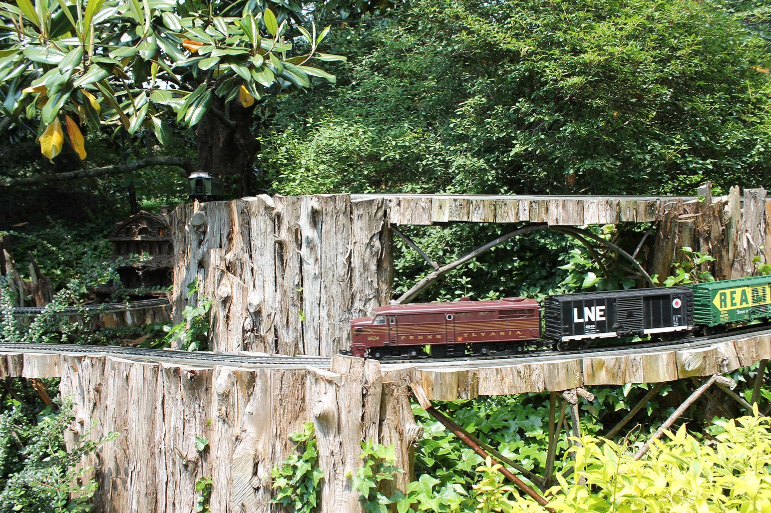 20120526-Arboretum-149