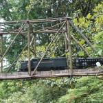 20120526-Arboretum-156