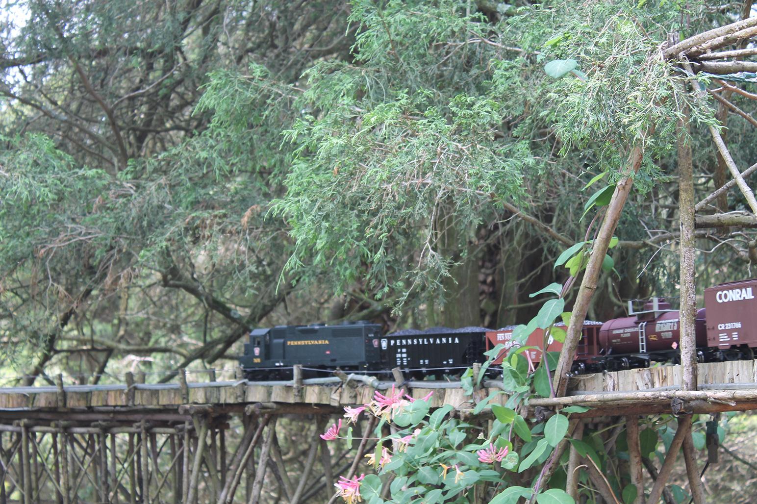 20120526-Arboretum-157