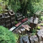 20120526-Arboretum-160