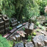 20120526-Arboretum-161