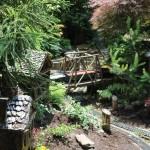 20120526-Arboretum-163