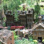 20120526-Arboretum-168