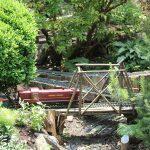20120526-Arboretum-170