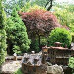 20120526-Arboretum-173
