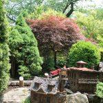 20120526-Arboretum-174