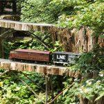 20120526-Arboretum-187