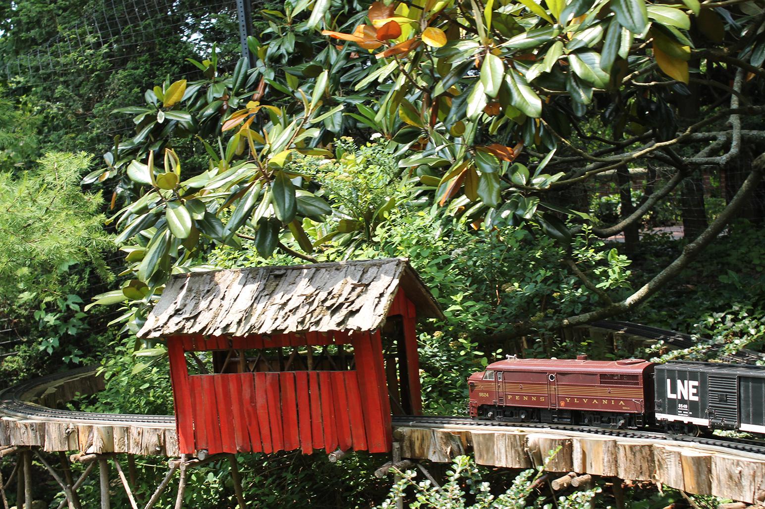 20120526-Arboretum-188
