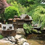 20120526-Arboretum-192