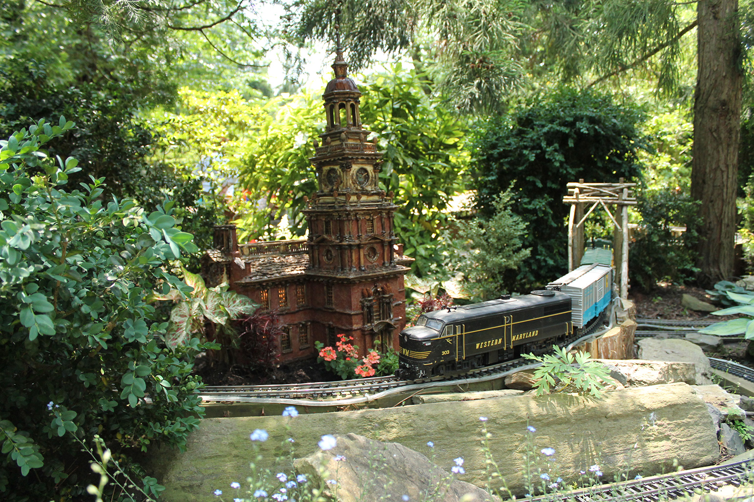 20120526-Arboretum-194