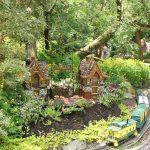 20120526-Arboretum-195