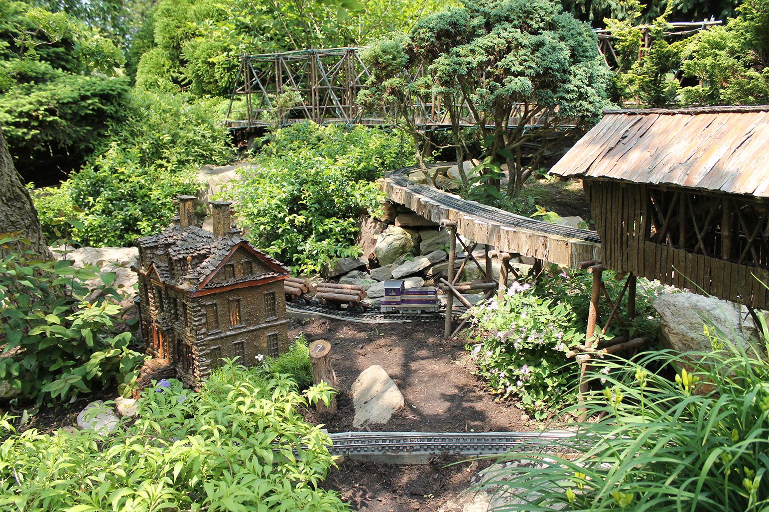 20120526-Arboretum-196