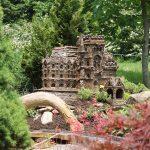 20120526-Arboretum-197