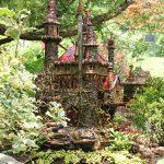 20120526-Arboretum-199