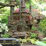 20120526-Arboretum-200