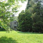 20120526-Arboretum-205