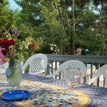 20120528-Memorial-Day-072