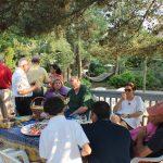 20120528-Memorial-Day-100