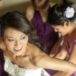 anhandchris_Wedding11_GettingReady_165