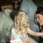 anhandchris_Wedding12_GettingReady_175