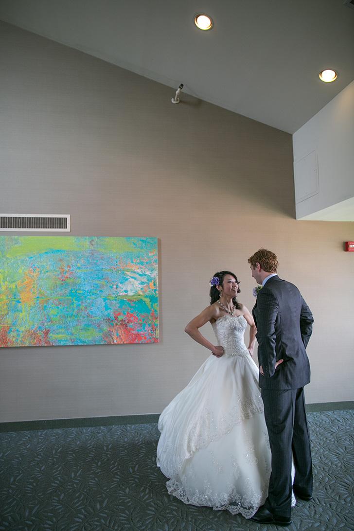 anhandchris_Wedding15_GettingReady_219