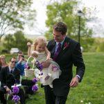 anhandchris_Wedding20_Ceremony_100