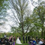 anhandchris_Wedding22_Ceremony_114