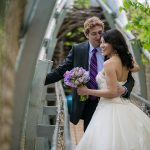 anhandchris_Wedding24_Portraits_019