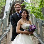 anhandchris_Wedding25_Portraits_023
