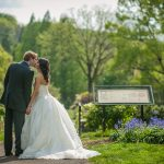 anhandchris_Wedding26_Portraits_042