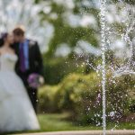 anhandchris_Wedding28_Portraits_070