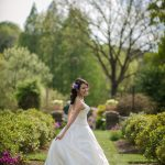 anhandchris_Wedding29_Portraits_084