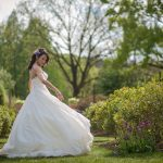 anhandchris_Wedding30_Portraits_085