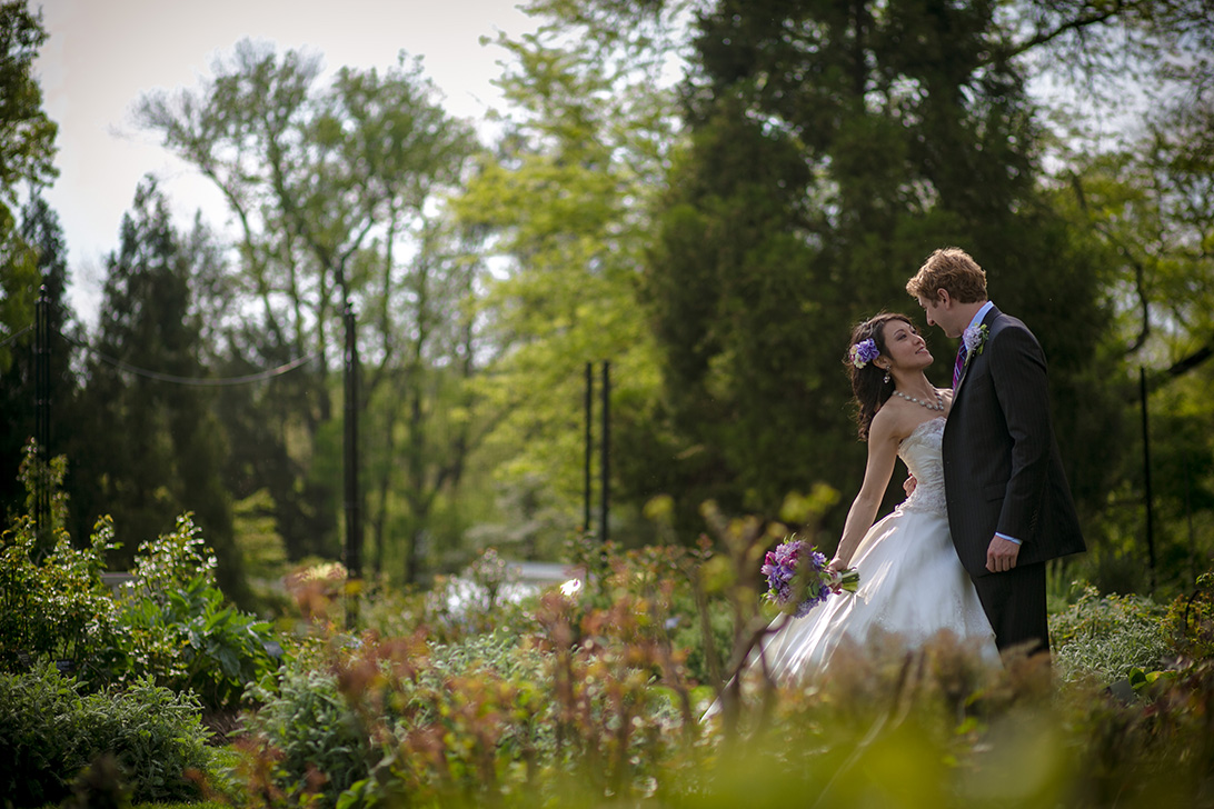 anhandchris_Wedding31_Portraits_092