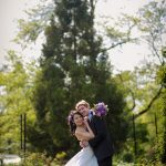 anhandchris_Wedding33_Portraits_116