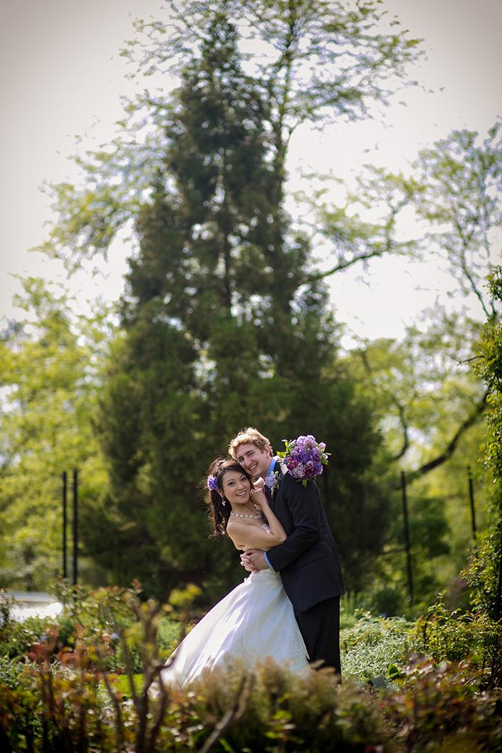 anhandchris_Wedding33_Portraits_116