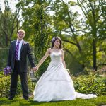 anhandchris_Wedding34_Portraits_117