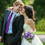 anhandchris_Wedding35_Portraits_130
