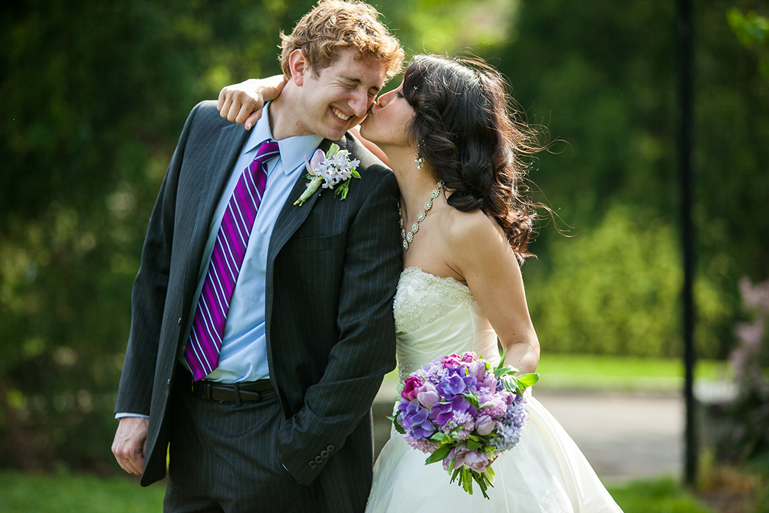anhandchris_Wedding35_Portraits_130